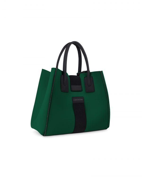 bag-organizer-kale-03