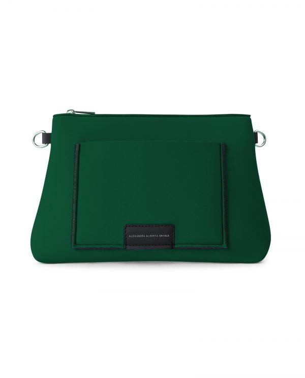 bag-organizer-kale-04