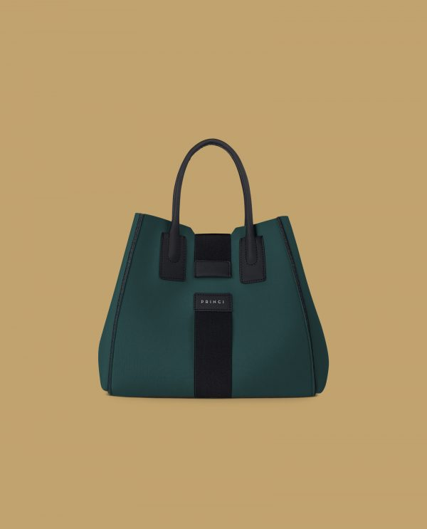 bag-organizer-petrolio-02