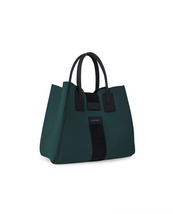 bag-organizer-petrolio-03