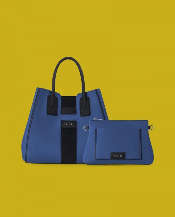 bag-organizer-savoia-01