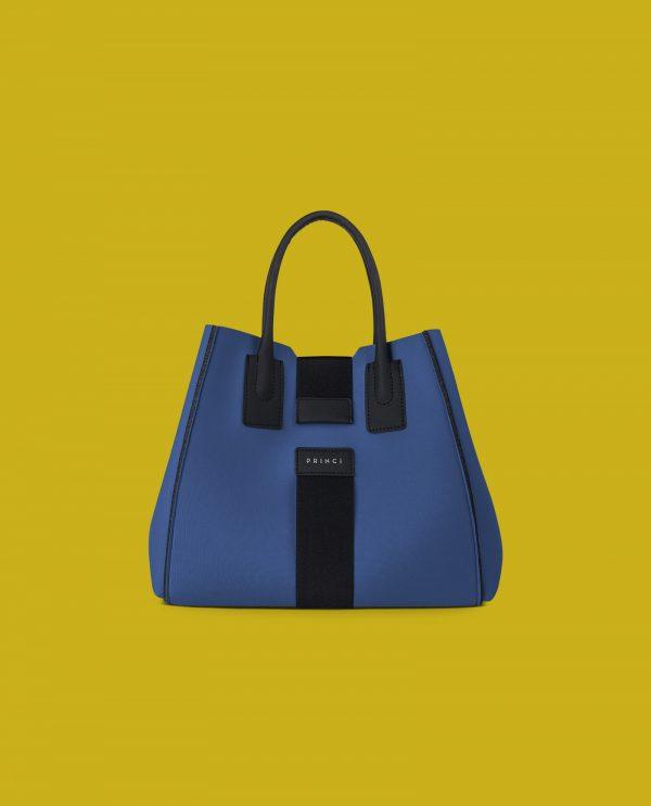 bag-organizer-savoia-02