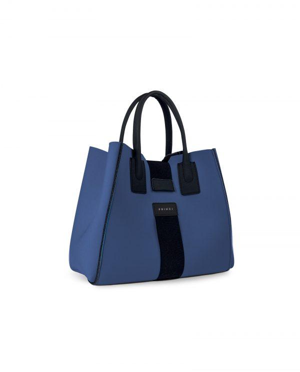 bag-organizer-savoia-03