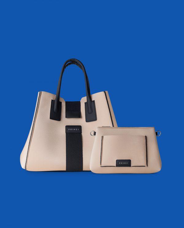 bag-organizer-seta-01