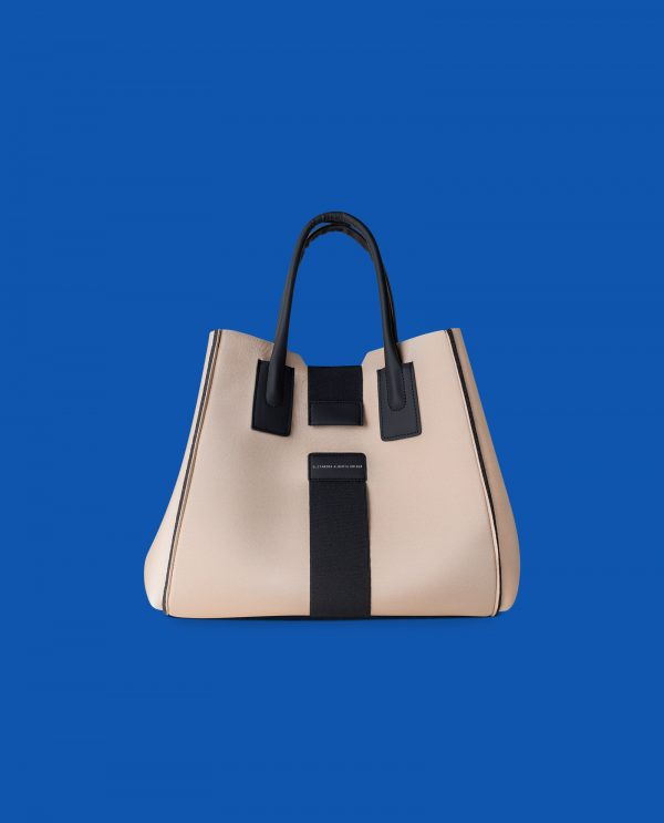 bag-organizer-seta-02