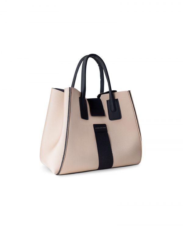 bag-organizer-seta-03