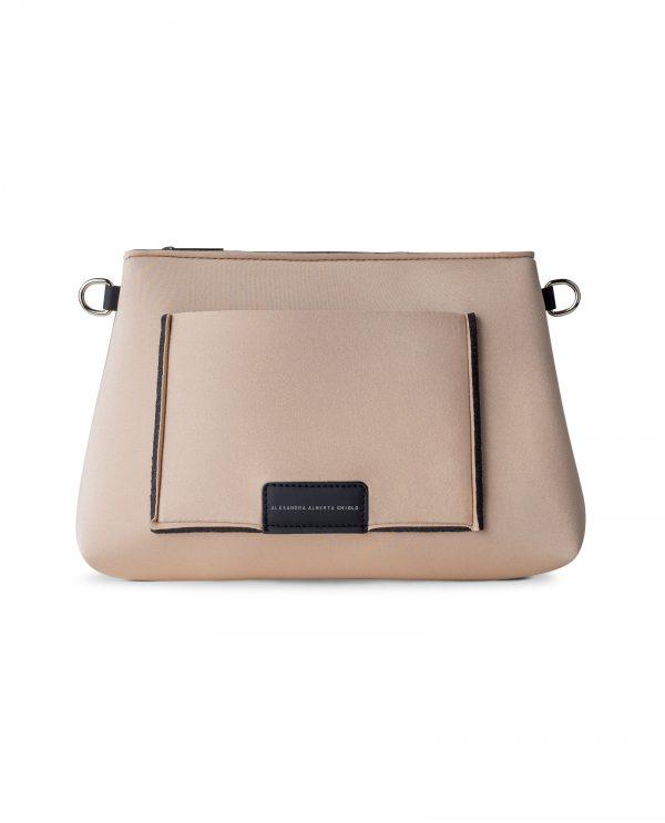 bag-organizer-seta-04