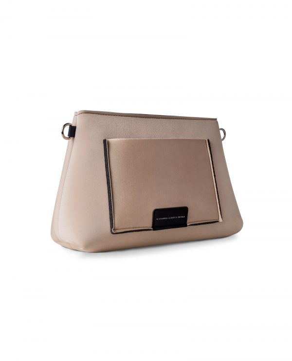 bag-organizer-seta-05