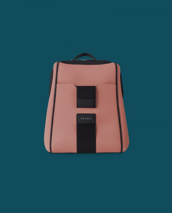 backpack-angora-01