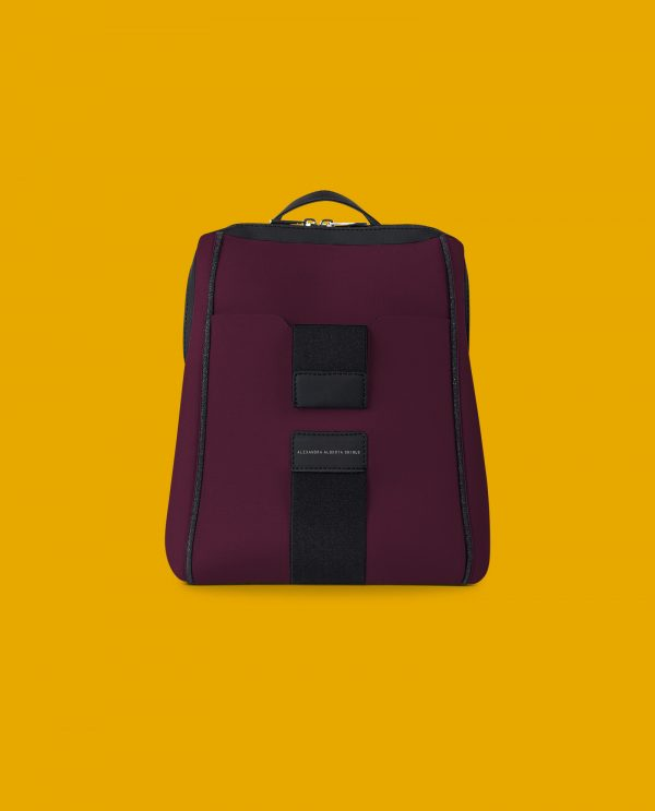 backpack-burgundy-01