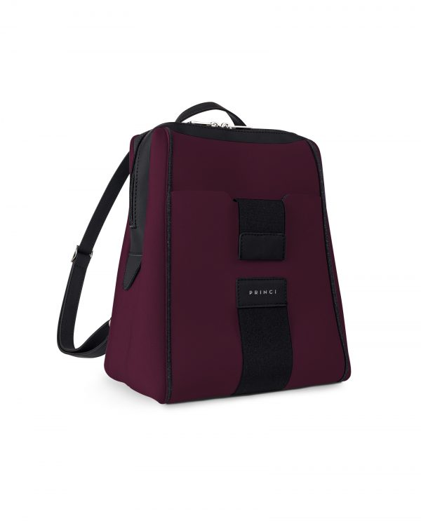 backpack-burgundy-02
