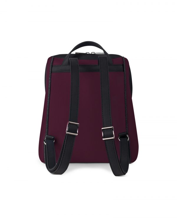 backpack-burgundy-03