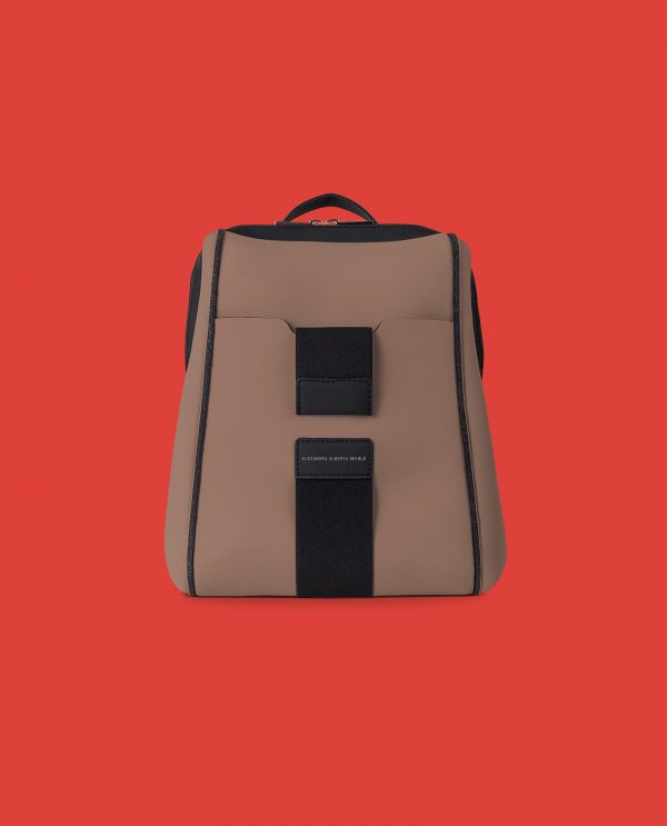 backpack-cumino-01