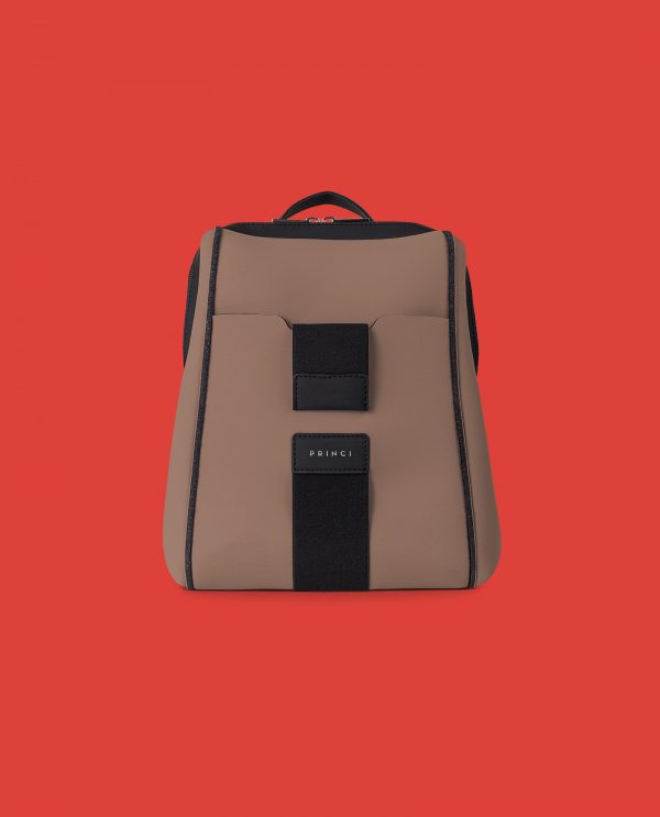 backpack-cumino-01