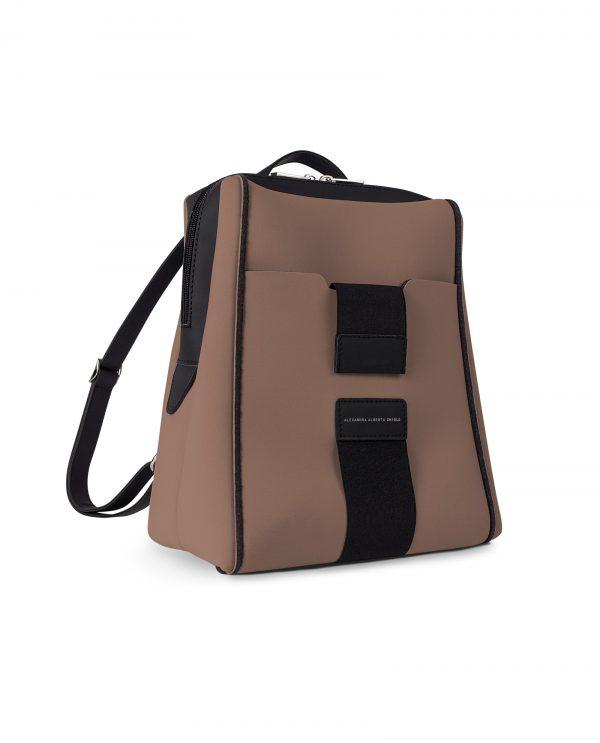 backpack-cumino-02