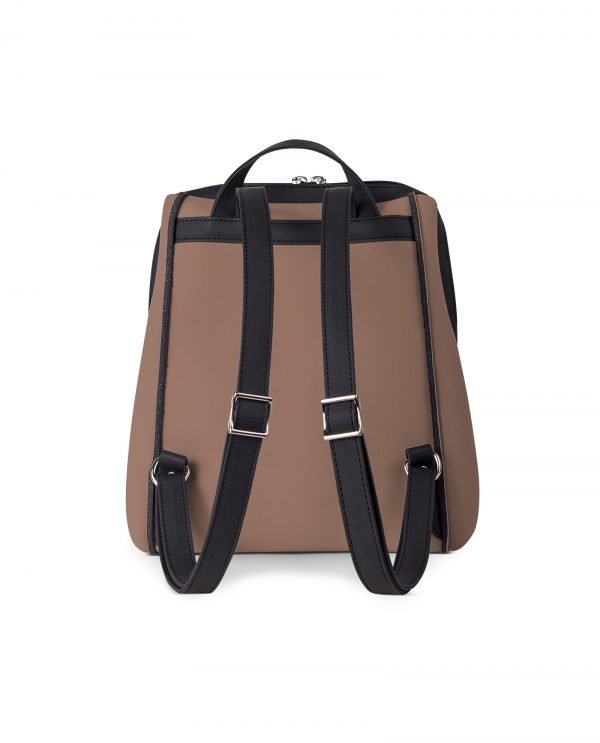 backpack-cumino-03