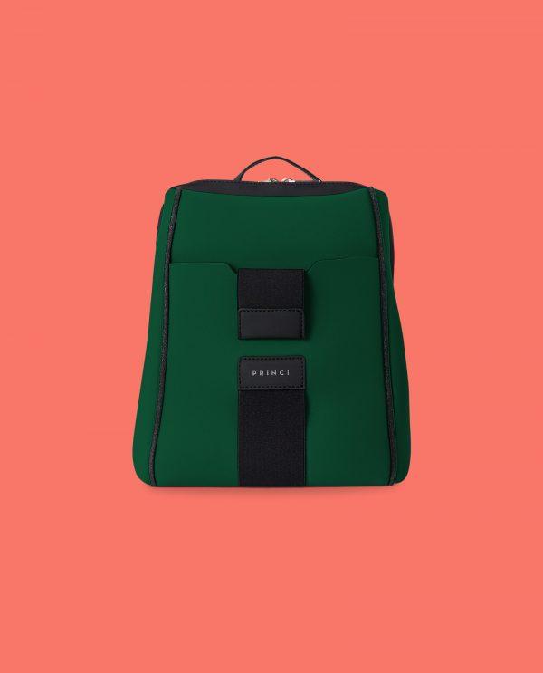backpack-kale-01