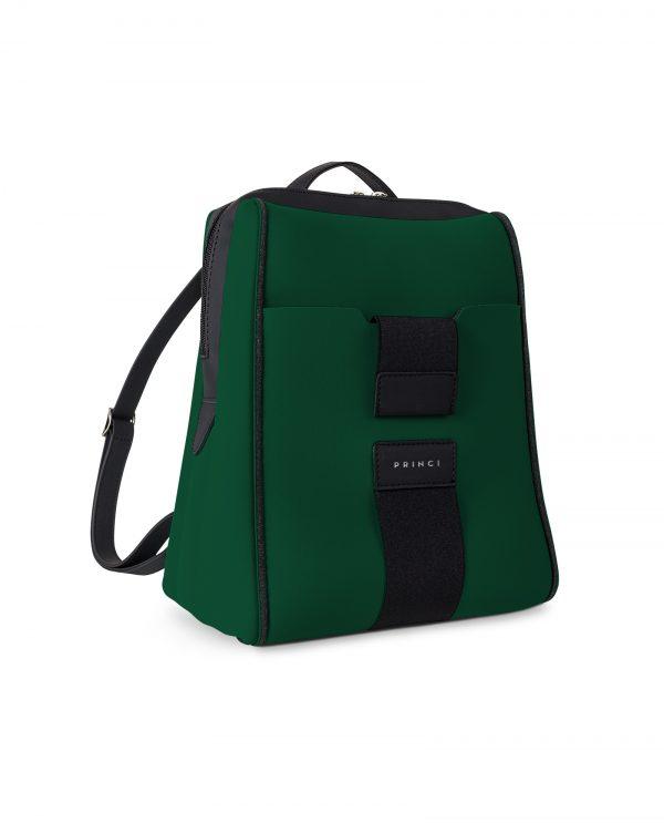backpack-kale-02