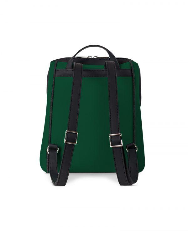 backpack-kale-03