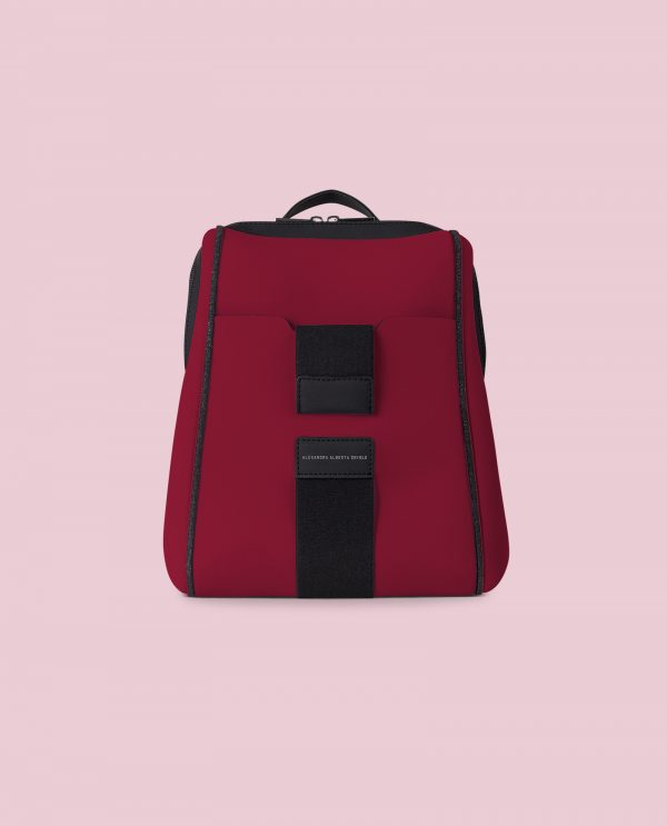 backpack-melograno-01