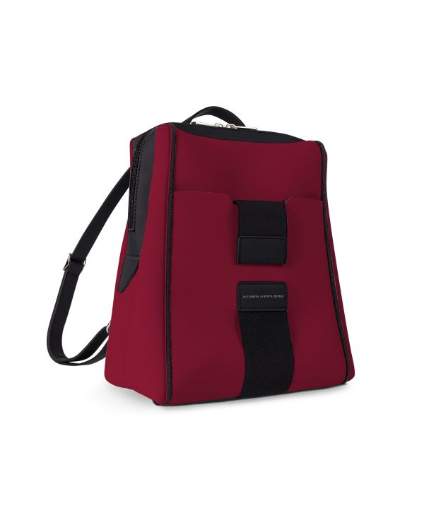 backpack-melograno-02