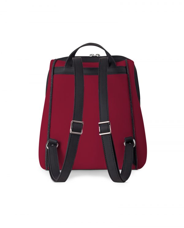 backpack-melograno-03