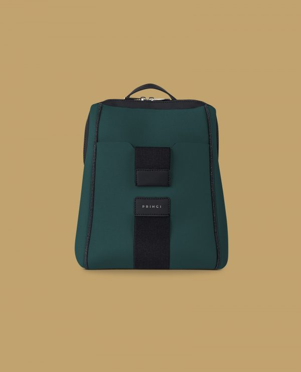 backpack-petrolio-01