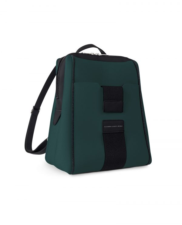 backpack-petrolio-02