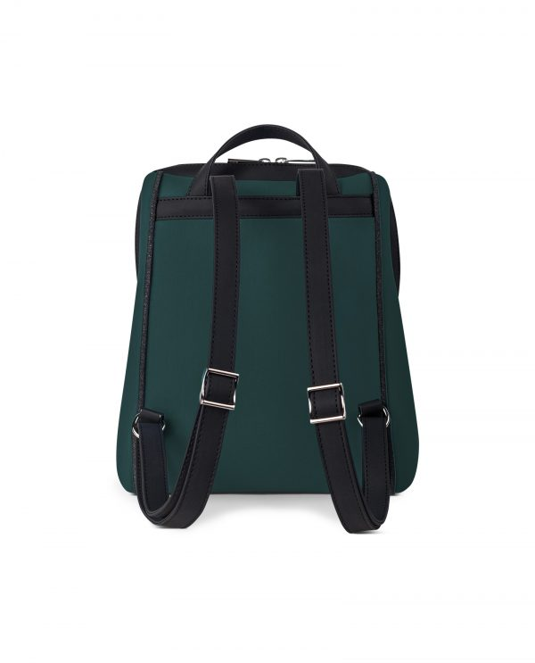 backpack-petrolio-03