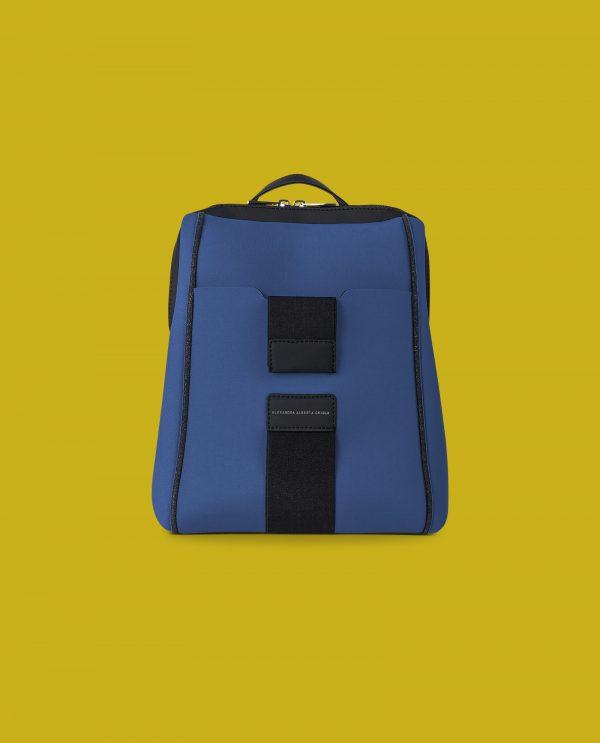 backpack-savoia-01