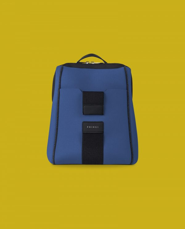 backpack-savoia-01