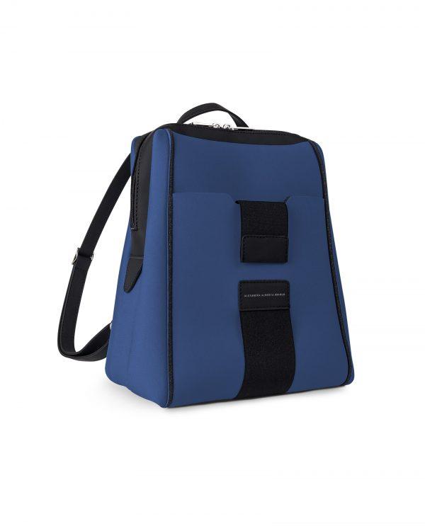 backpack-savoia-02