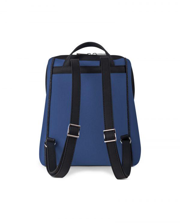 backpack-savoia-03