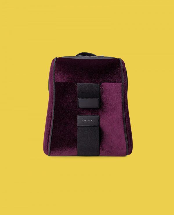 backpack-velvet-barolo-01