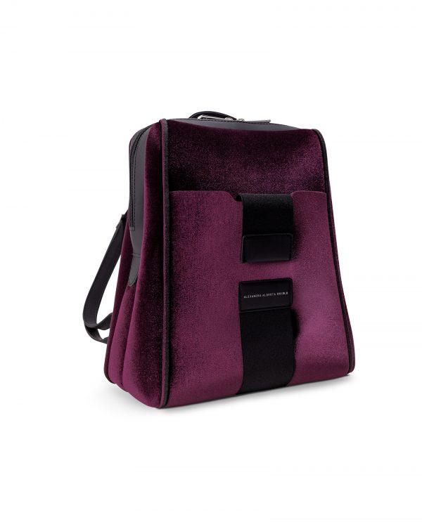 backpack-velvet-barolo-02