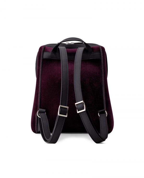 backpack-velvet-barolo-03