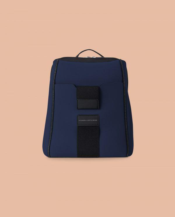 backpack-zaffiro-01