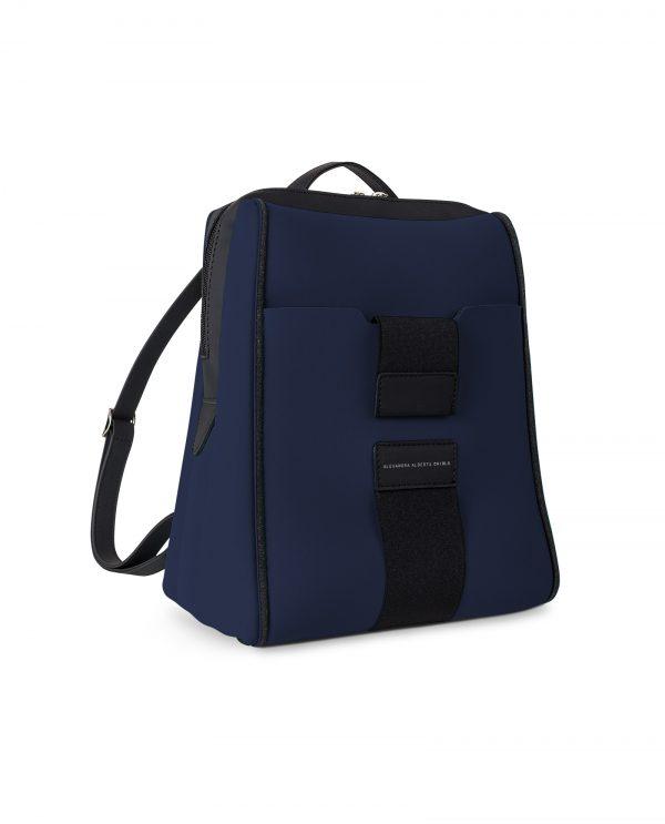 backpack-zaffiro-02