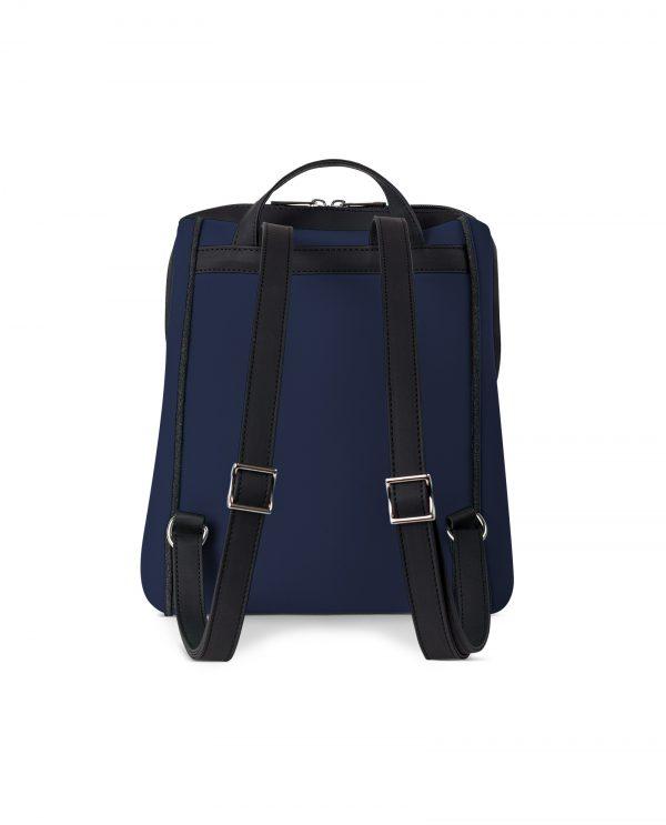 backpack-zaffiro-03