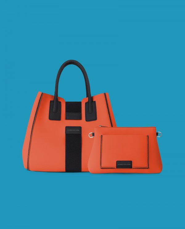 bag-organizer-02139-arancio-vermiglione-01