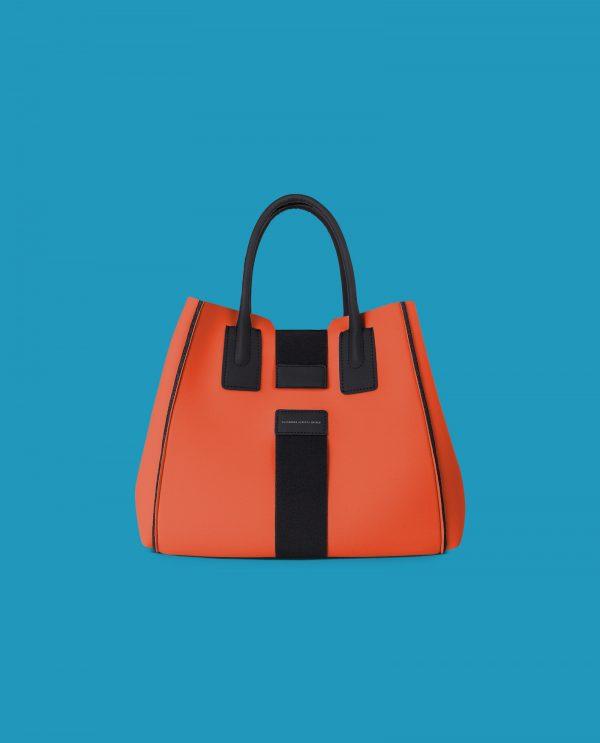 bag-organizer-02139-arancio-vermiglione-02