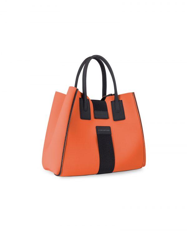bag-organizer-02139-arancio-vermiglione-03
