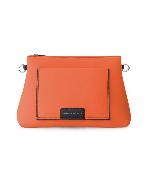 bag-organizer-02139-arancio-vermiglione-04