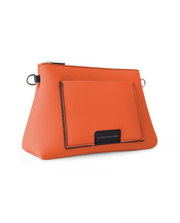bag-organizer-02139-arancio-vermiglione-05