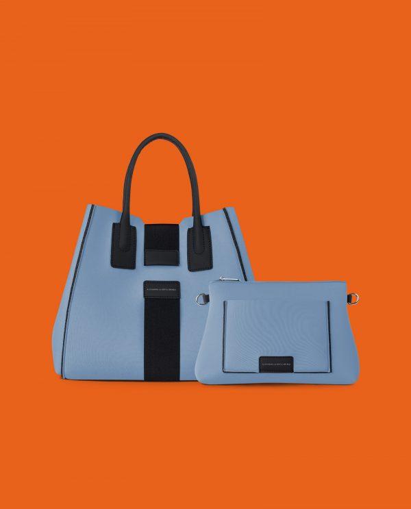 bag-organizer-azzurro-polvere-01