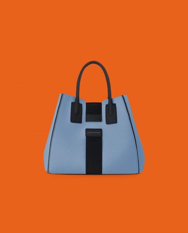bag-organizer-azzurro-polvere-02