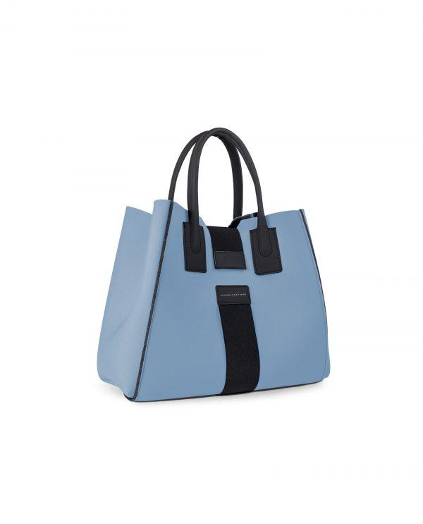 bag-organizer-azzurro-polvere-03