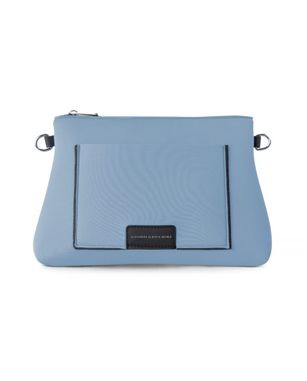 bag-organizer-azzurro-polvere-04