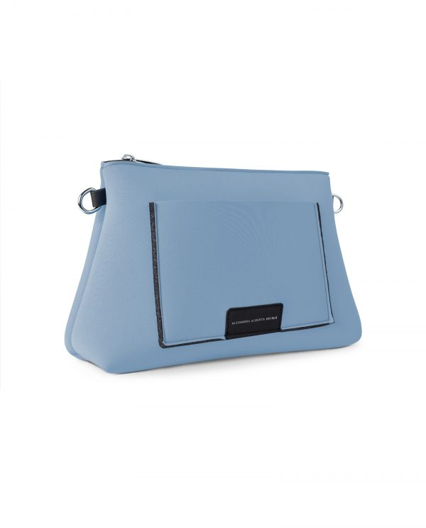 bag-organizer-azzurro-polvere-05
