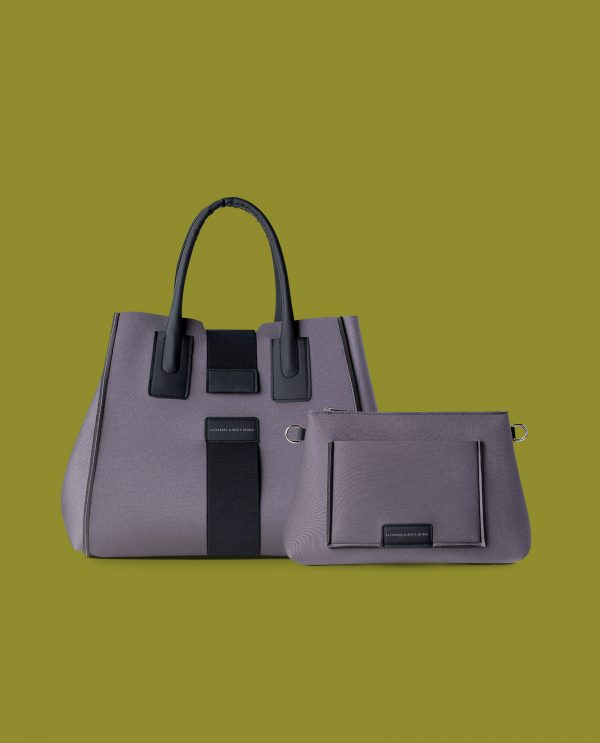 bag-organizer-magnete-01